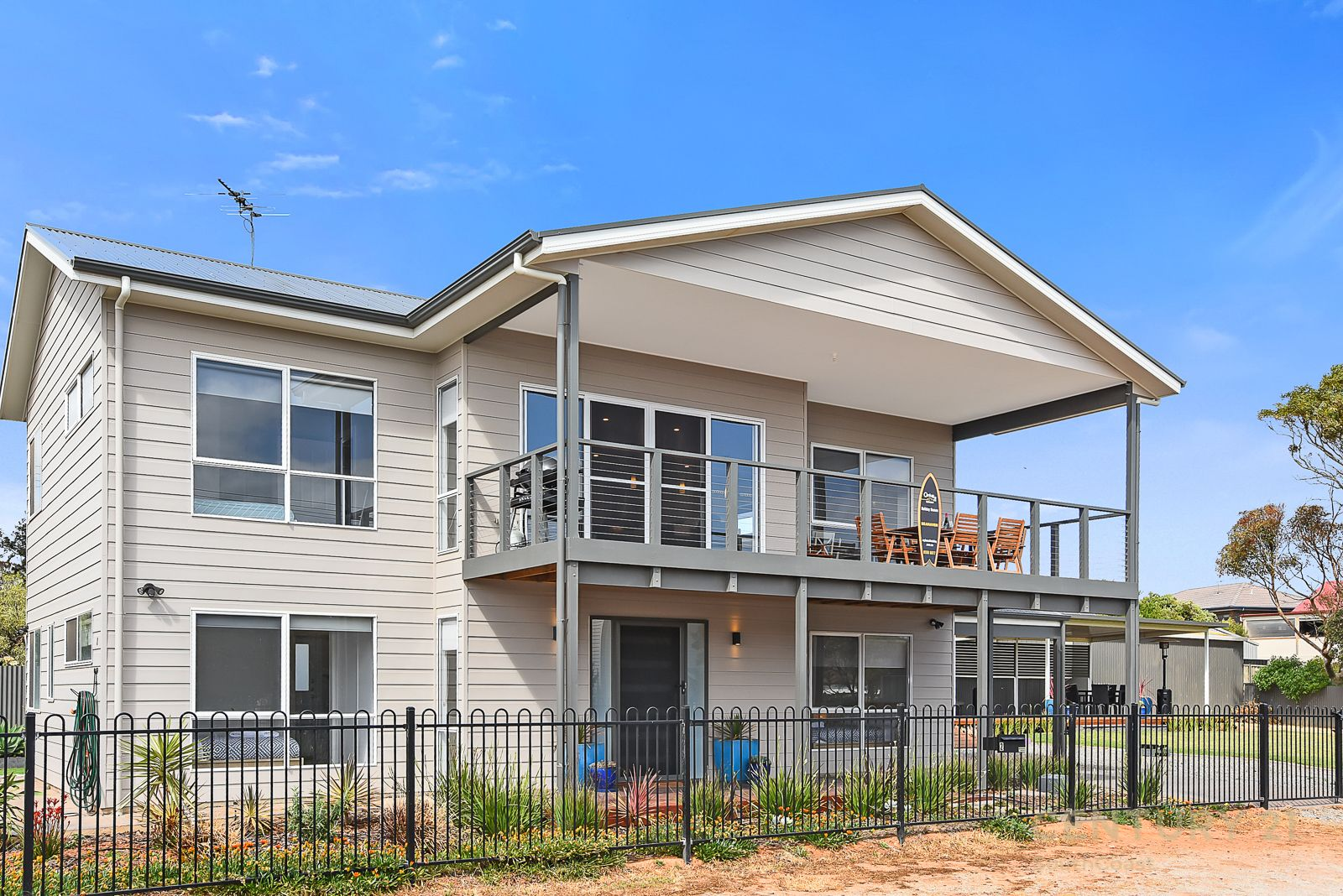 2 Wellington Avenue, Sellicks Beach SA 5174, Image 1