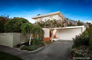 Picture of 32 Park Lane, Mount Waverley VIC 3149
