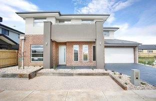 Picture of 3 Bale Way, Rockbank VIC 3335