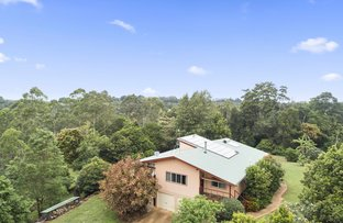 Picture of 2/119 ELLIOT ROAD, Clunes NSW 2480