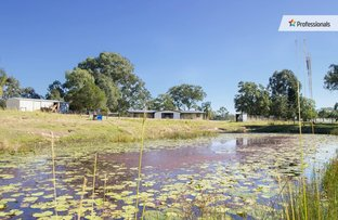 Picture of 20-26 Coonan Road, South Maclean QLD 4280
