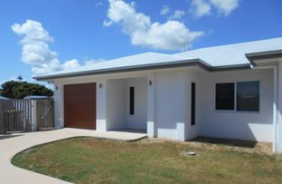Picture of 1/2 Renouf Street, Ingham QLD 4850