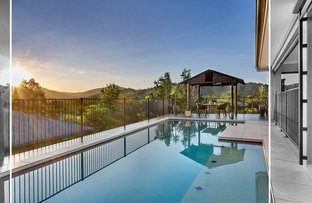 Picture of 14 Mist Green Close, Brinsmead QLD 4870