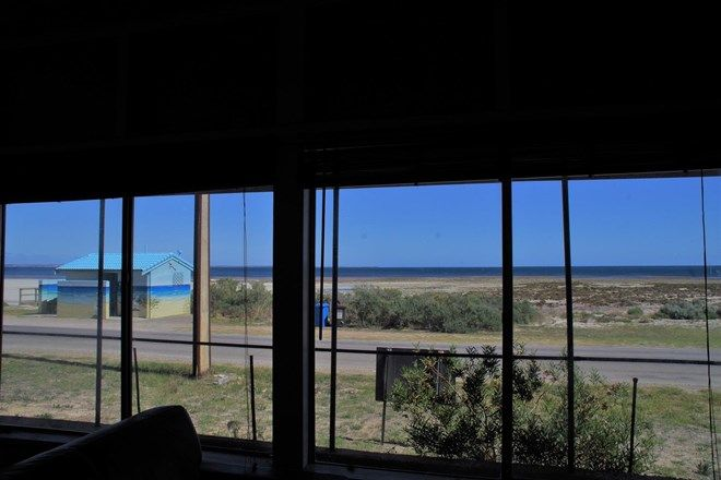 Picture of 18 Foreshore Road, HARDWICKE BAY SA 5575