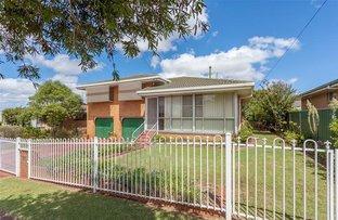 11 Erin Street, Wilsonton QLD 4350