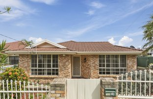 Picture of 1/20 Lake Heights Road, Lake Heights NSW 2502
