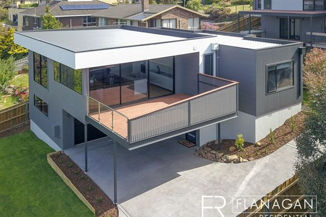 Picture of 2/20 Floreat Crescent, TREVALLYN TAS 7250