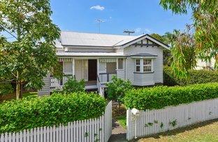 Picture of 46 Jenner Street, Nundah QLD 4012