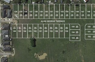Picture of 19 Alan George Terrace, Somerville VIC 3912