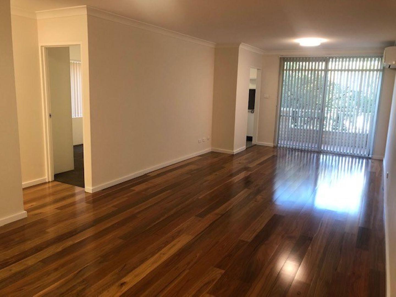 1/46-48 Solander Street, Monterey NSW 2217, Image 1