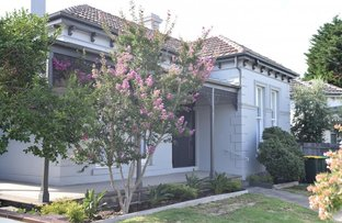 Picture of 7 Carre Street, Elsternwick VIC 3185