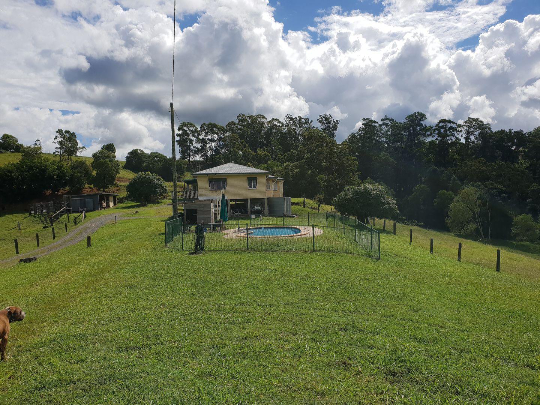 West Woombye QLD 4559, Image 2
