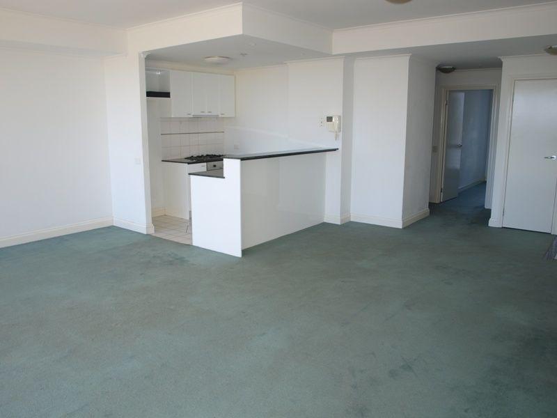 REF 081480/632 St Kilda Road, Melbourne 3004 VIC 3004, Image 1