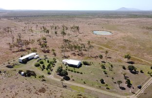 Picture of Lot 145 Up River Road, Mount Pluto QLD 4800