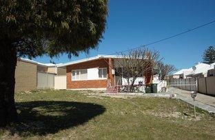 Picture of 23 Newhaven Way, Nollamara WA 6061