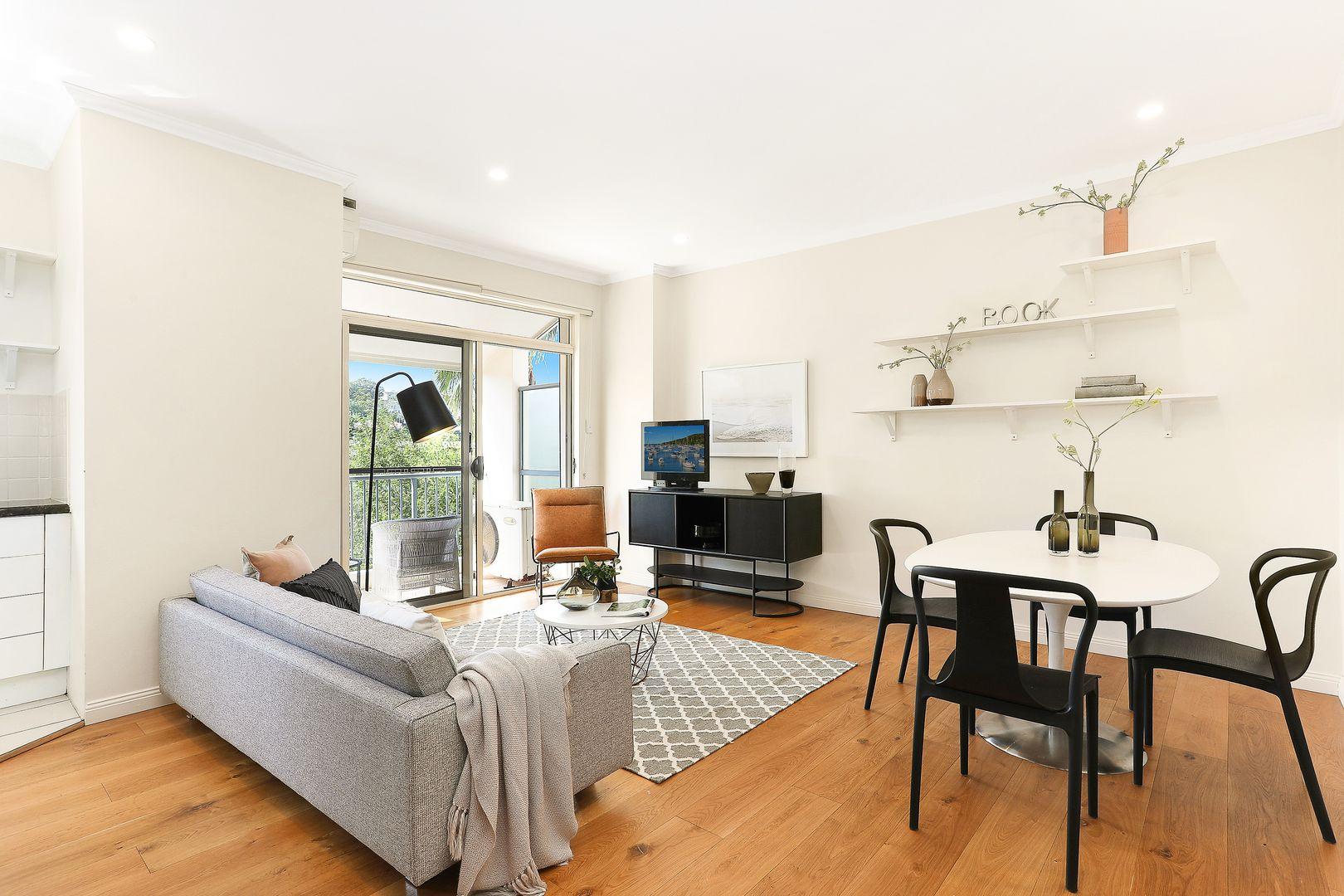 159/20 Buchanan Street, Balmain NSW 2041, Image 0
