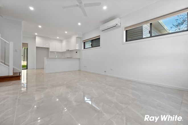 Picture of 129A Walters Road, BLACKTOWN NSW 2148