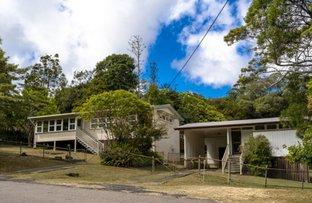Picture of 34 Mount Spec Road, Paluma QLD 4816