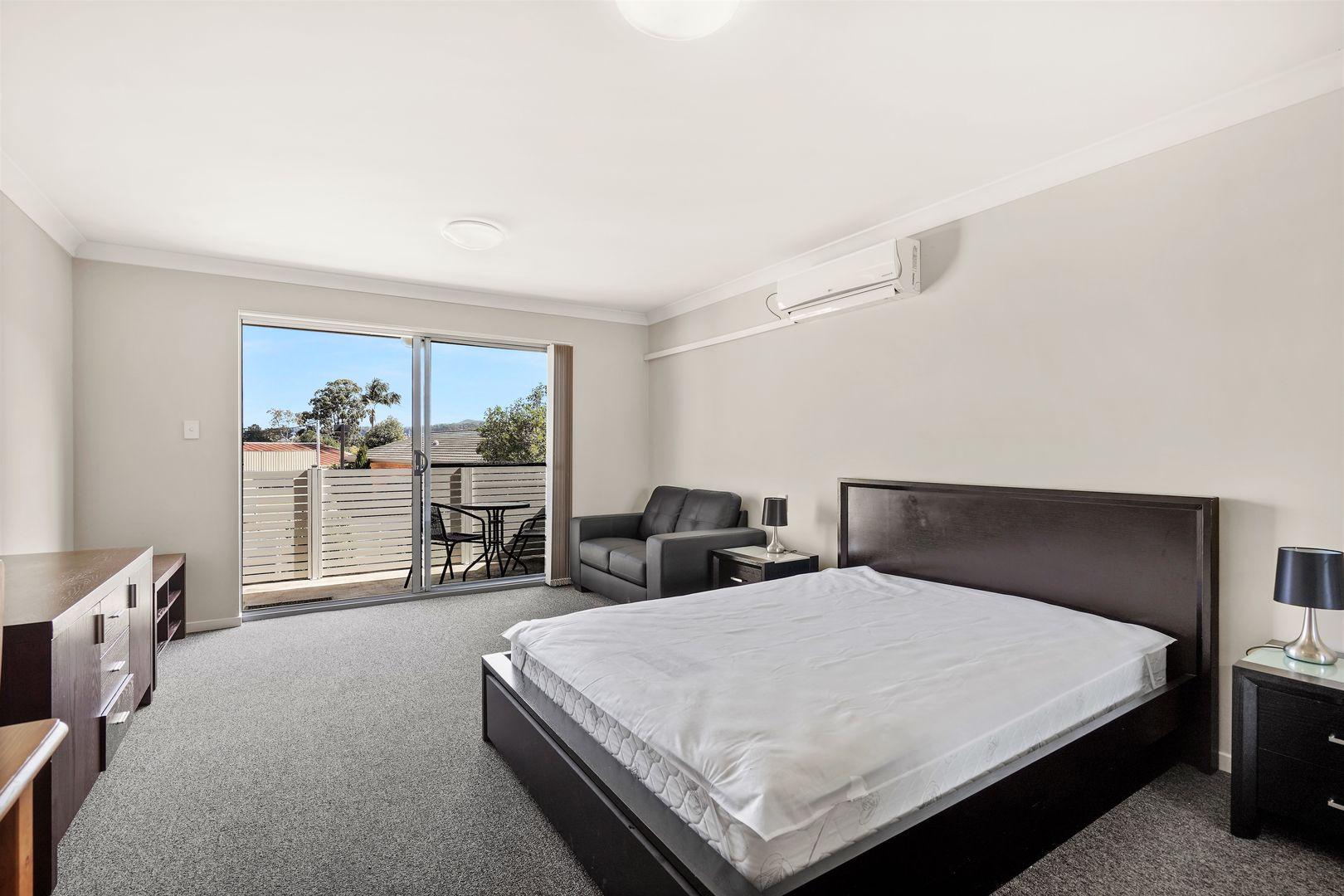 65B Webb Street, East Gosford NSW 2250, Image 0