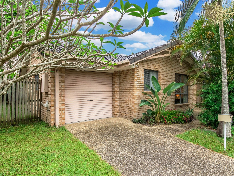32 Willunga Place, Merrimac QLD 4226, Image 0