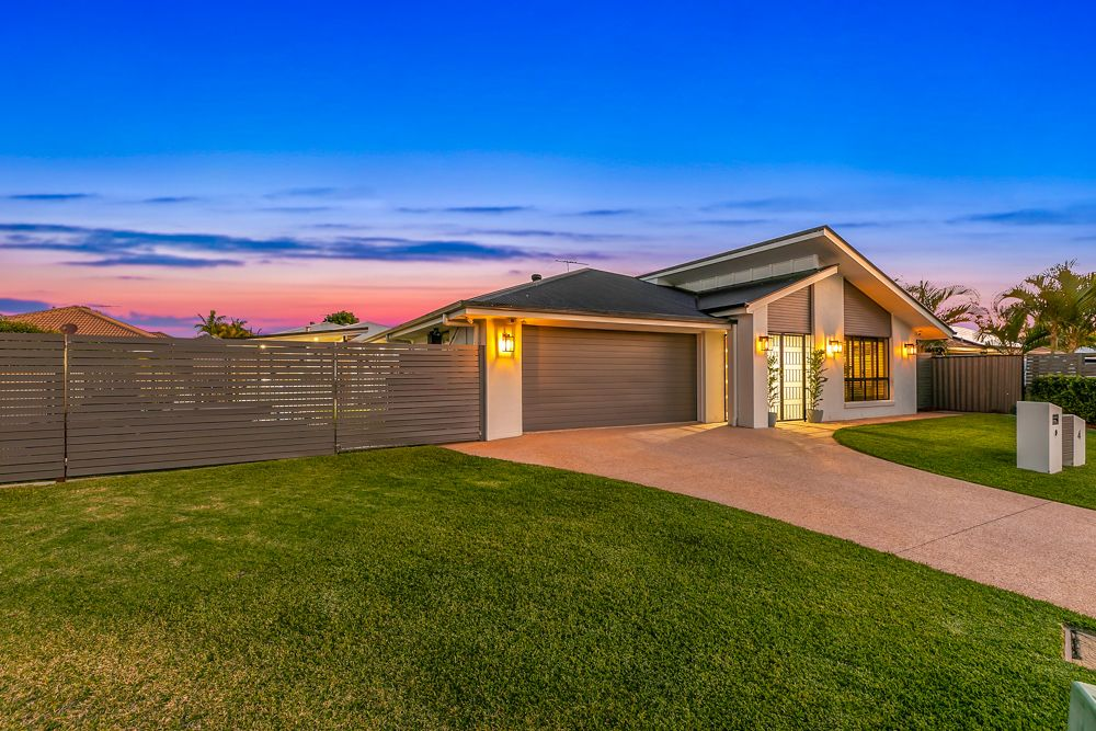 4 Maria Court, Wellington Point QLD 4160, Image 0