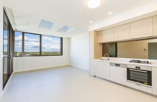 Picture of 1207/3 Foreshore Boulevard, Woolooware NSW 2230