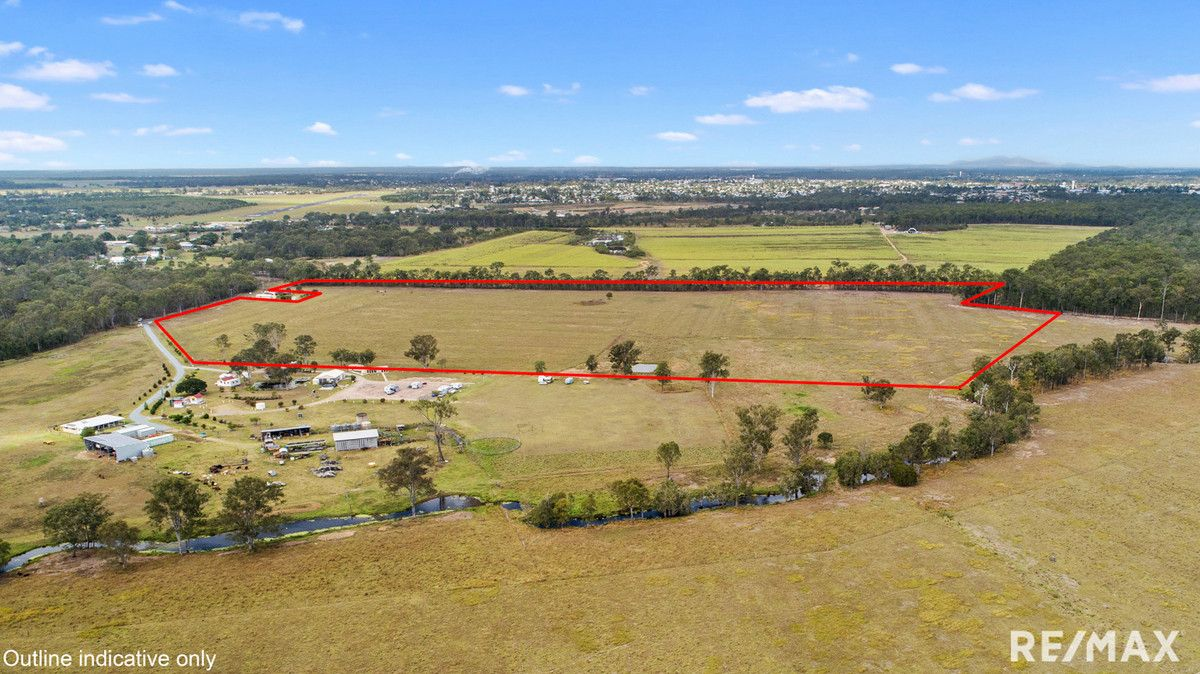 3 (Proposed)/113 Lawson Street, St Helens QLD 4650, Image 1