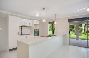 Picture of 6a Foxtail Court, Tallai QLD 4213
