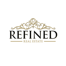 Refined Real Estate