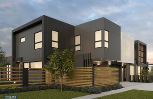 Picture of 388 Williamstown Rd, Yarraville VIC 3013