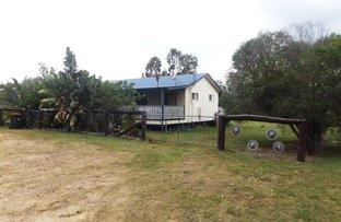 Picture of 37 Acacia Drive, Ellesmere QLD 4610
