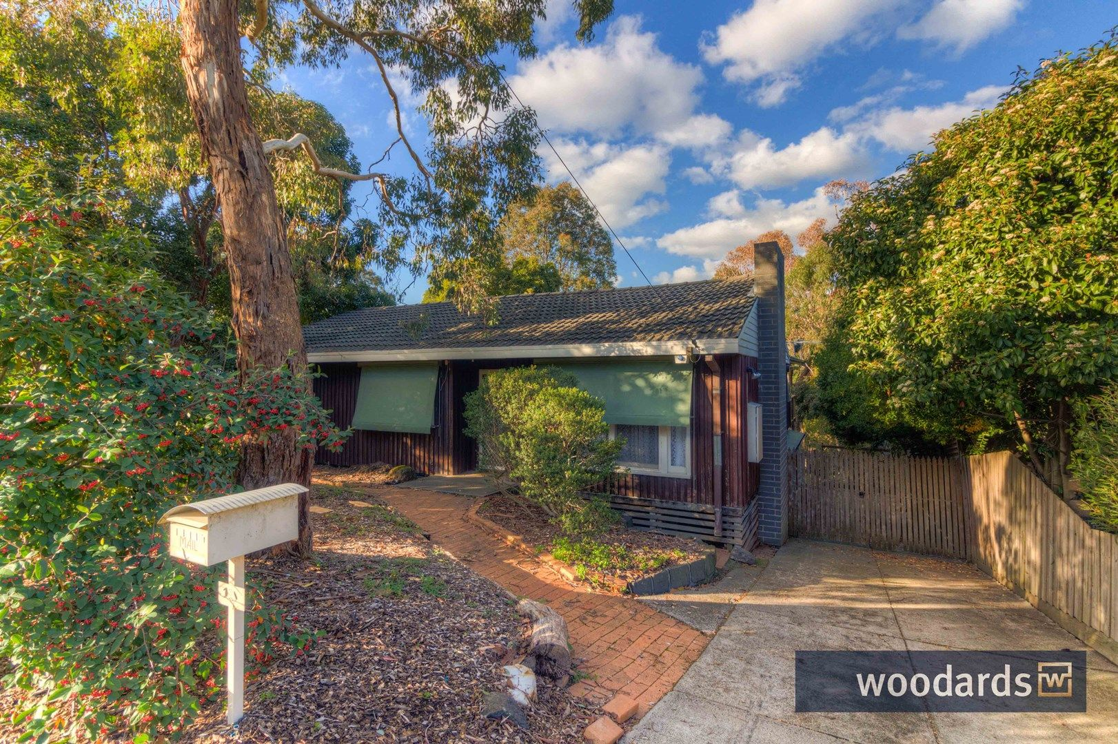 12 Vasey  Grove, Donvale VIC 3111, Image 0