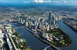 Picture of 4909/222 margaret st, Brisbane City QLD 4000