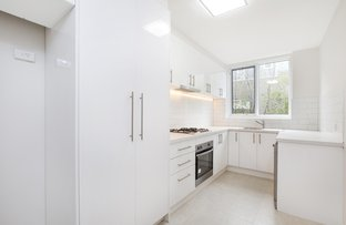 Picture of 4/376 Dandenong Road, Caulfield North VIC 3161
