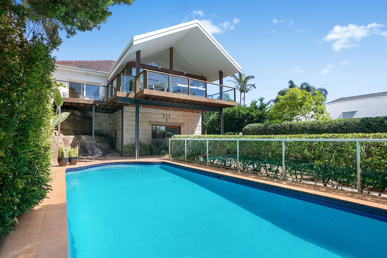 35 Russell Street, Vaucluse NSW 2030, Image 0