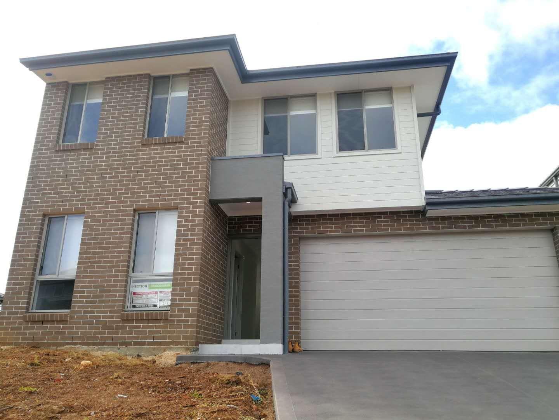 27 Alamein Street, Bardia NSW 2565, Image 0