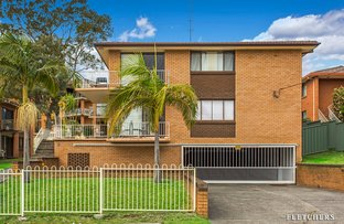 Picture of 2/9 Mercury Street, Wollongong NSW 2500
