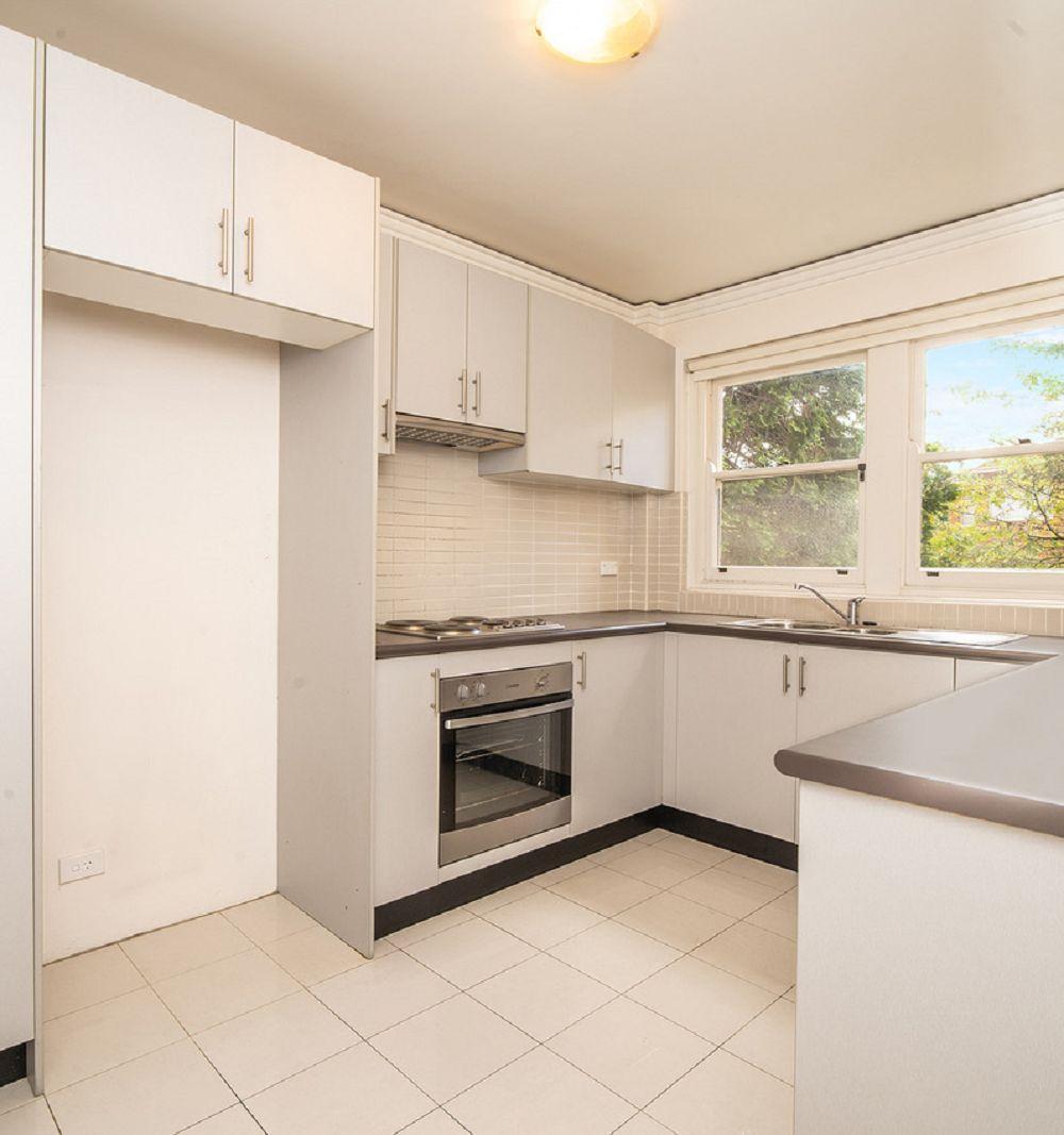 1/267 Victoria Avenue, Chatswood NSW 2067, Image 2
