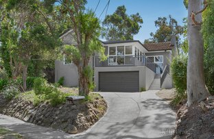 Picture of 18 Sharrow Road, Mitcham VIC 3132