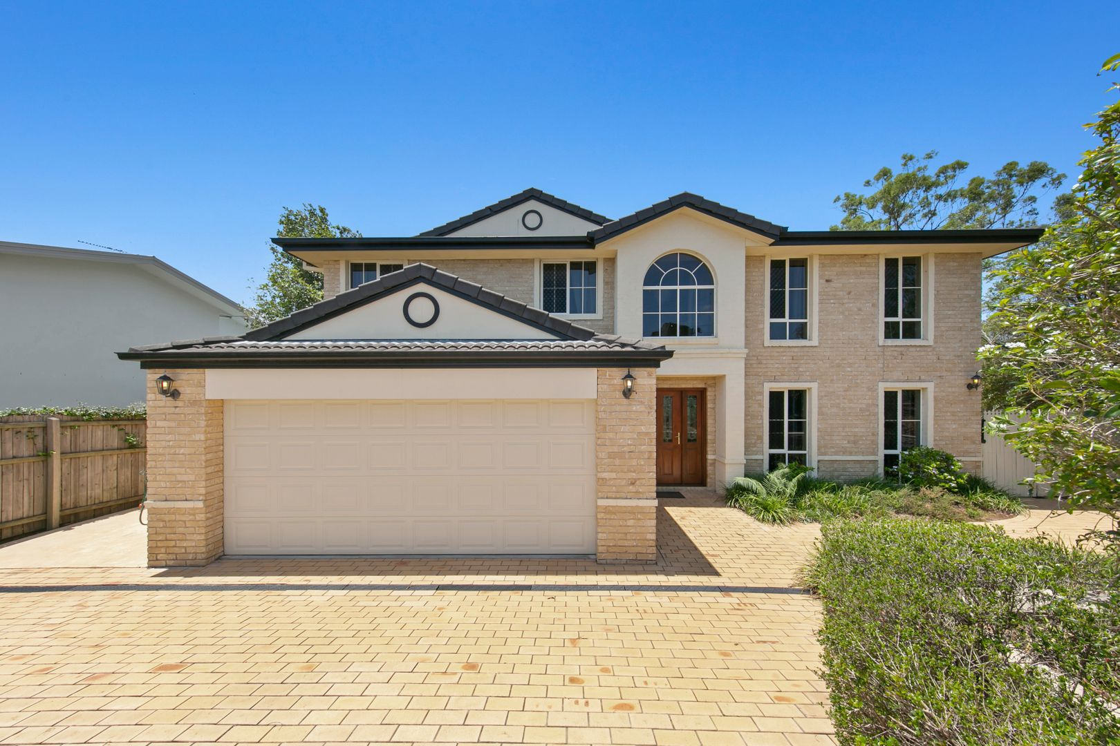 23 Russell Street, Everton Park QLD 4053, Image 0