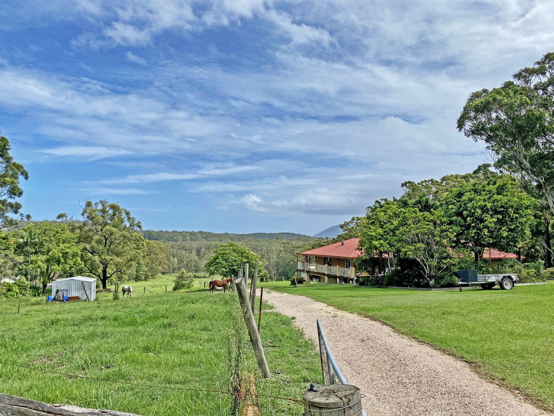 1087 Ocean Drive, Bonny Hills NSW 2445, Image 1