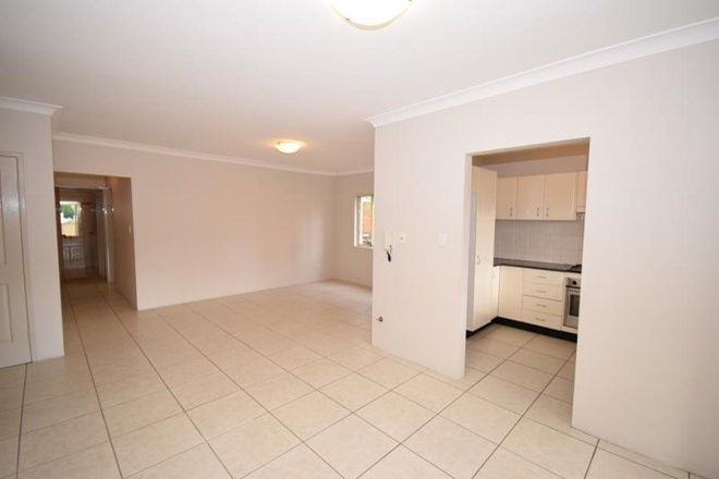 Picture of 4/726-728 Princes Highway, KOGARAH NSW 2217