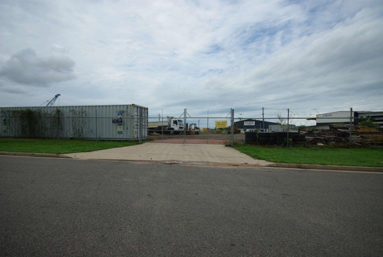 1 Elquestro Way, Bohle QLD 4818, Image 1