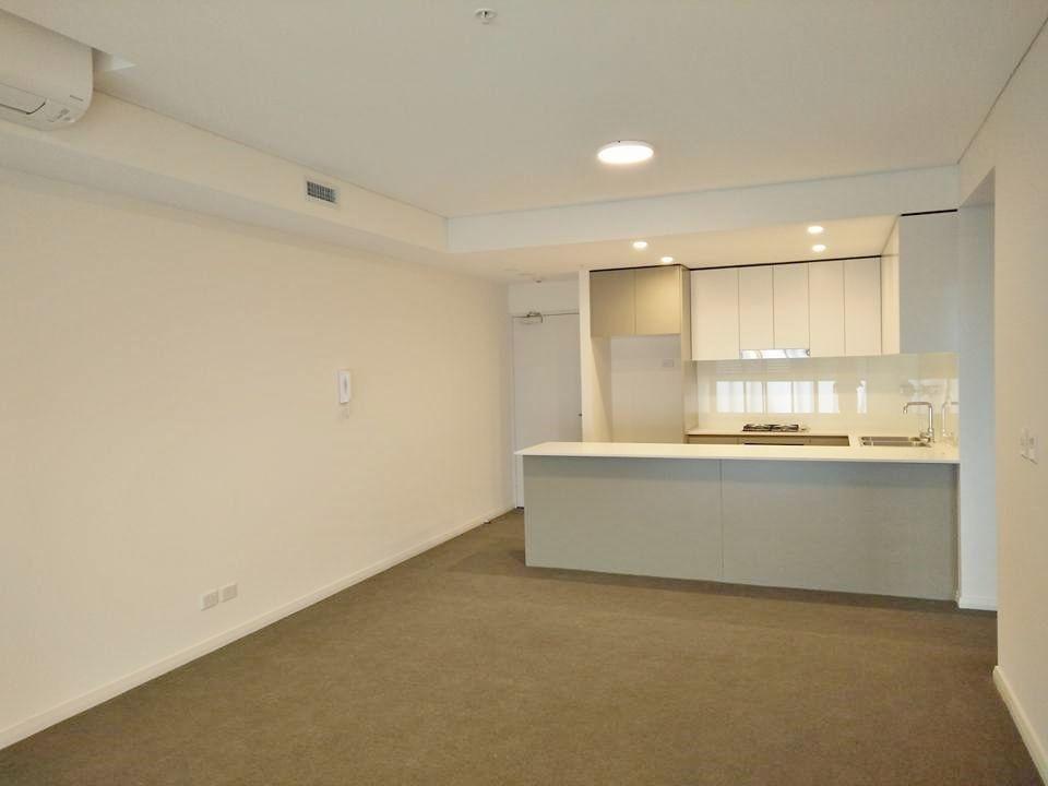 309/2B Charles Street, Canterbury NSW 2193, Image 0