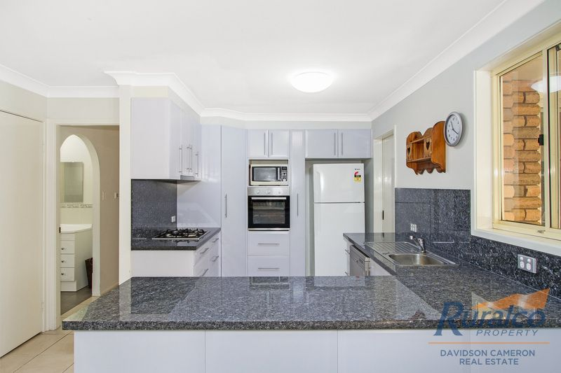 26 Ford Street, Tamworth NSW 2340, Image 2