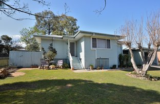 Picture of 22 Evans Crescent, Warwick QLD 4370