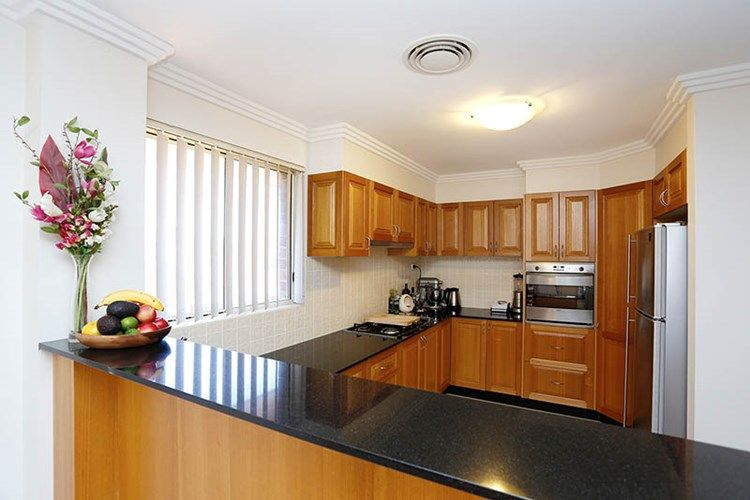 14/19 Sherwin  Avenue, Castle Hill NSW 2154, Image 1