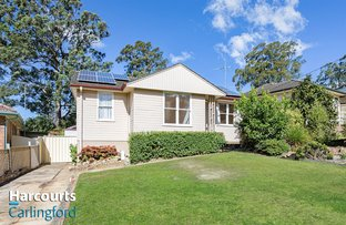 Picture of 28 Cook Street, Telopea NSW 2117