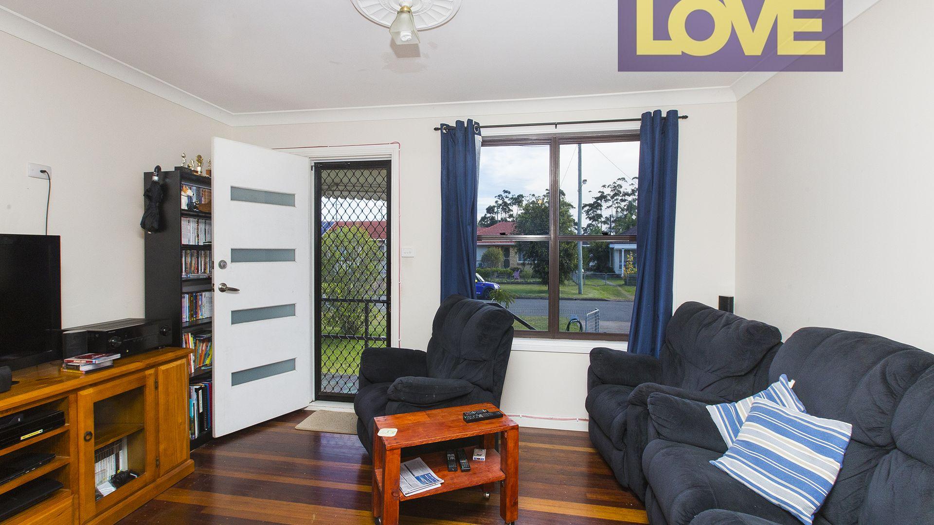 Boolaroo NSW 2284, Image 2