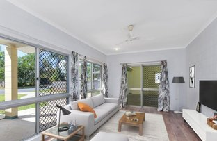 Picture of 27 Fishburn Street, Bentley Park QLD 4869